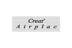 Creat' Airplac
