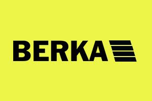 Berka