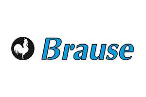 Brause
