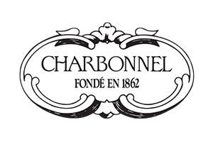 Charbonnel