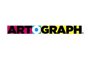 Artograph