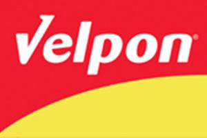 Velpon