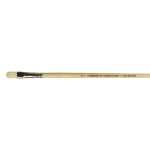Rembrandt Olie/Acryl Penseel Serie 208 nr. 6 FSC-fr