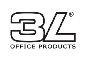 3L Office Products