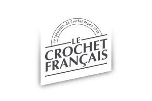 le Crochet Français